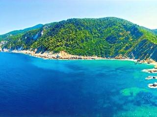 Cavo Yachting _ Skopelos