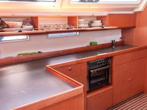 Cavo Yachting_Bavaria Cruiser 46