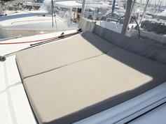 Cavo Yachting _ Lagoon 450 F