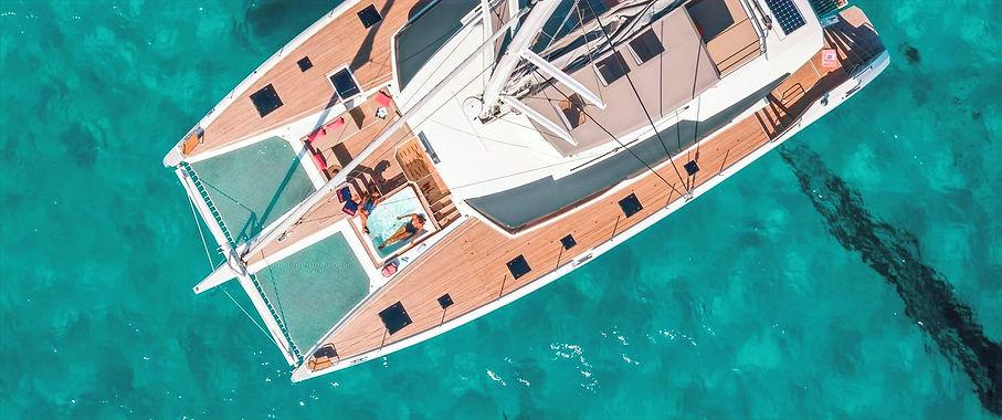 alegria-67-fountaine-pajot-sailing-catam