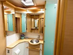 Cavo Yachting _ Lagoon 500