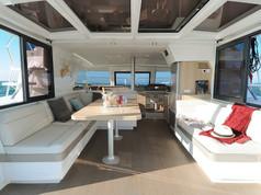 Cavo Yachting _ Bali 4.1