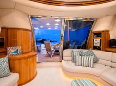 Cavo Yachting _ Manu _ Luxury Yacht