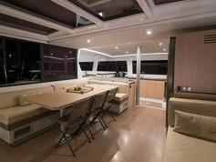 353_Cavo Yachting _ Bali 4.3