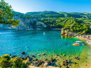 Cavo Yachting _ Sailing Vacations in Gre
