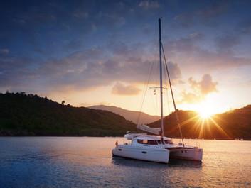 Catamaran Sunset.jpg