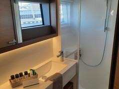 38. Bathroom Front (3).jpg