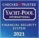 YACHT-POOL_Financial_Security_2021_resiz