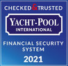 YACHT-POOL_Financial_Security_2021_resiz