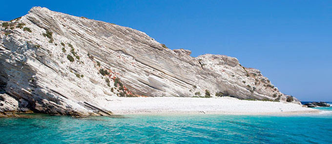 Cavo Yachting _ Sailing Vacations in Greece _ Patmos