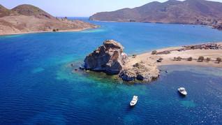 Patmos.jpg