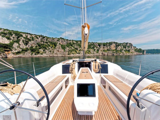 Cavo%20Yachting%20_%20Dufour%20Grand%20L