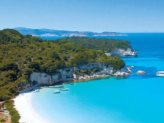 Cavo Yachting _ Sailing Vacations in Greece _ Paxos