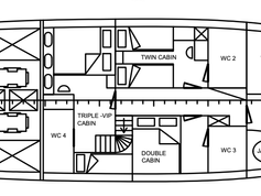 Cosmos_Lower_Deck_Layout (1).png