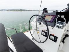 Cavo Yachting _ Lagoon 400S2