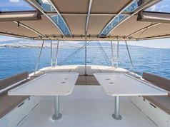 Cavo Yachting _ Bali 5.4