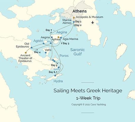 Map Greek Heritage - 1 week.png.jpg