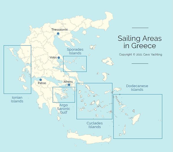 Map Greece.jpg