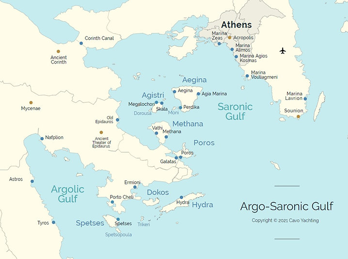 Map Argo-Saronic.jpg