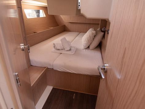 Cavo Yachting _ Beneteau Oceanis 41.1.jp