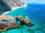 Cavo Yachting _ Skiathos Island