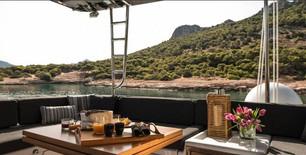 Cavo Yachting _ Bavaria Cruiser 34