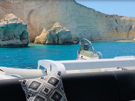 Cavo Yachting  _ Lagoon 620