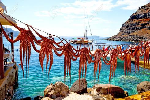 Cavo Yachting - Sailing/Yachting Vacations Greek Islands
