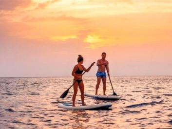 Yacht-Getaways-Sailing-Holiday-Romantic-