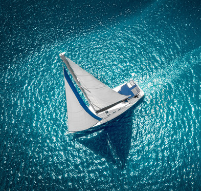 Regatta%20sailing%20ship%20yachts%20with