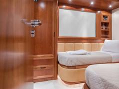 Cavo Cavo Yachting _ Salty _Luxury Yacht_ Salty _Luxury Yacht Char