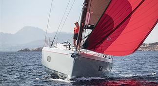 Cavo Yachting _ Oceanis 51.jp