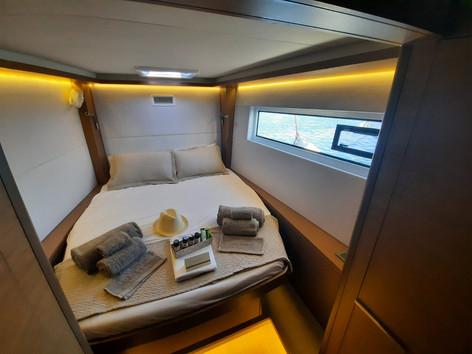 21. Bow Cabin (1).jpg