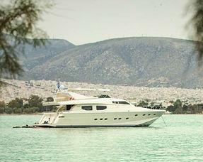 Cavo Yachting_Emsaffa Yacht Charter_edit