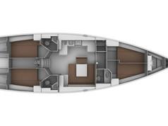 Cavo Yachting _ Bavaria Cruiser 45.jpg
