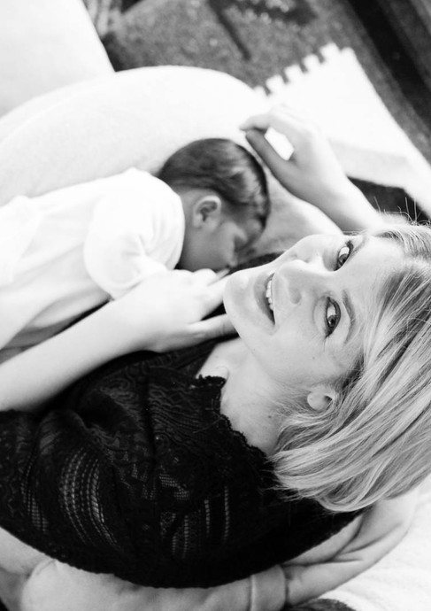 Photographe-Famille-MelanieLegendre12.jp