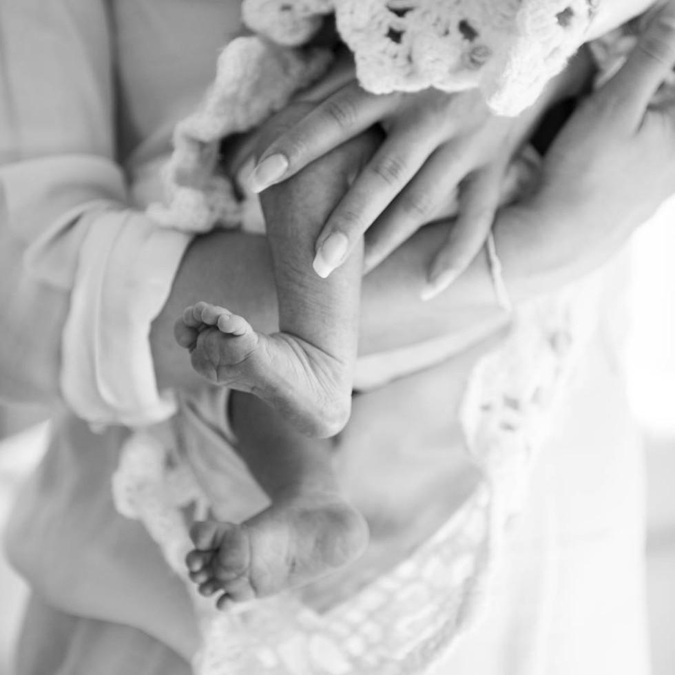 naissance-3.jpg