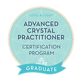 ACP+badge+graduate.png