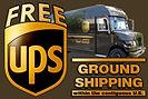 Free-ups-truck.jpg