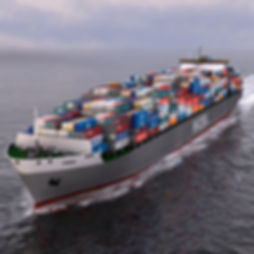 Souhern Polyurethanes Exporting info