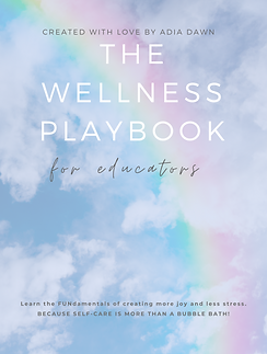 The Wellness Playbook for Educators.png