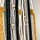 Thumbnail: Macrame Wall Hanger