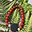 Thumbnail: Carnelian Aromatherapy Bracelet