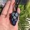 Thumbnail: Azurite Macrame Necklace