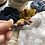 Thumbnail: Rhodonite Barrette