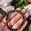 Thumbnail: Tigers Eye Aromatherapy Bracelet