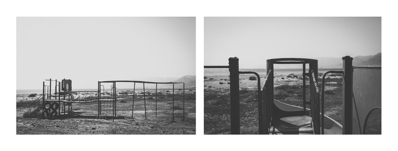 BeFunky-collage (16).jpg