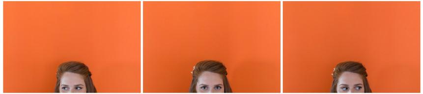 BeFunky-collage (1) (1).jpg