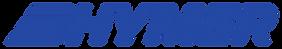 Hymer_Logo.svg.png