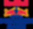 red-bull-dolomitenmann-logo.png